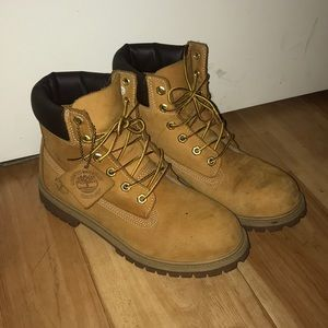 Timberland Shoes | Mukluk Boots Shackleton Collection | Poshmark